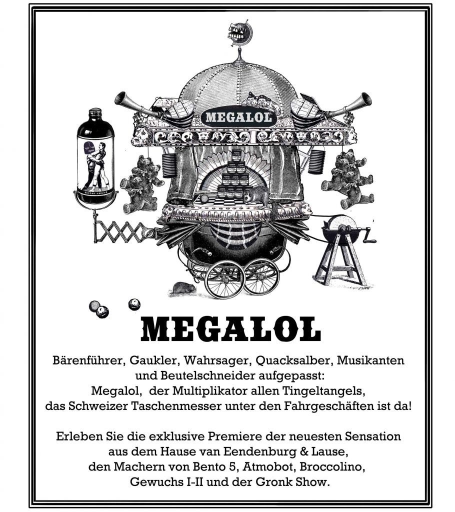 megalol1